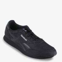 sepatu REEBOK Royal Classic Jogger 2HS Men's Black