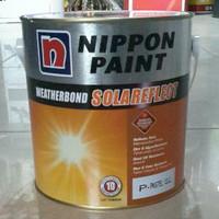 Nippon Wheatherbond SOLAREFLECT