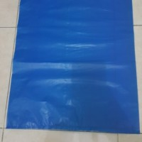 Shopping Bag Kantong Belanja Plastik online shop 35X50cm