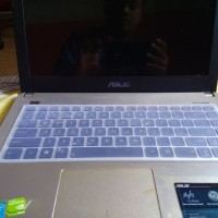 Asus laptop x450jf core i7