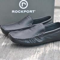 Harga Sepatu Rockport Katalog.or.id