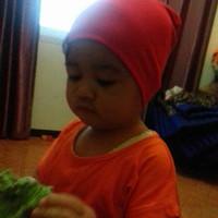 Harga topi kupluk katun untuk anak bayi baby beanie hat polos keren lucu   antitipu.com