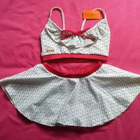 Baju Renang Anak Perempuan/Sexy Swimsuit/Bens Collection
