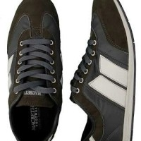 Macbeth Brighton Grey