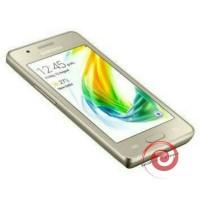 Terlaris SAMSUNG Z2 4G LTE garansi Resmi 1 Tahun