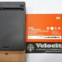 Battery Baterai Batere Xiaomi Redmi note 2 Original