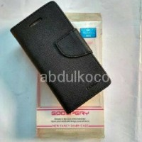 new Mercury BlackBerry BB 9860 Torch Ume Flip Cover Case Leather Case