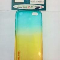 case iphone 6 case iphone6 case iphone 6s silikon original korea T301