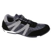 Sepatu Sport Wanita Murah  sepatu Kets Olahraga CewekPerempu T2909