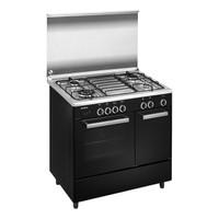 Freestanding Cooker Modena FC 5942 L Kompor Gas Oven Murah