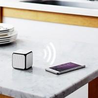 Jual SONY Speaker Bluetooth Mini Portable SRS X11 Original T1910