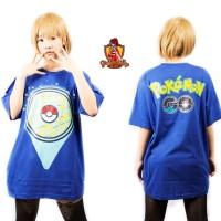 Kaos Pokemon Go GPS T1310
