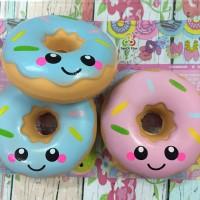 Squishy Licensed Cute Sweety Donut by Sanqi Elan