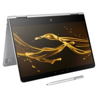 HP Spectre X360 13-AC050TU Laptop Notebook i5-7200U 8GB Touch Screen