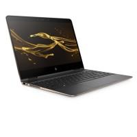 HP Spectre X360 Conv 13-AC048TU / AC049TU Notebook Laptop Touch Screen