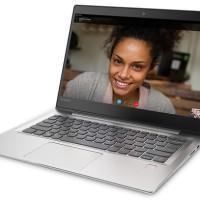LENOVO Laptop Notebook IdeaPad 320S i5-8250U 4GB 1TB+128GB V2G W10 FHD