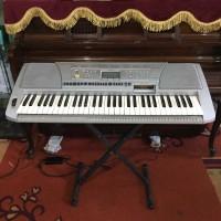 BILLY MUSIK - Keyboard Yamaha PSR 450 PSR450 PSR-450