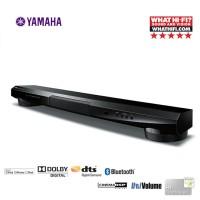 Yamaha YSP-1400 Soundbar