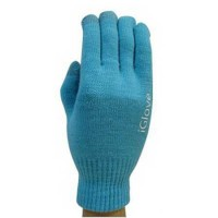Jual Sarung Tangan Layar Sentuh / Touch Screen iGlove Hp dan Tablet Murah