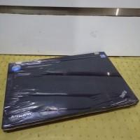 Laptop Lenovo Thinkpad T520 Intel Core i5 Ram 4GB VGA 1.7GB