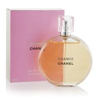 PARFUM CHANEL CHANCE 100ML FOR WOMEN