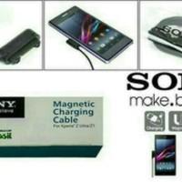 Harga Sony Z3 Travelbon.com