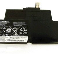 Baterai ORIGINAL Lenovo ThinkPad Edge S230u 45N1092 45N1093