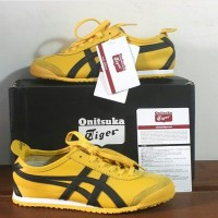 onitsuka tiger kill bill original