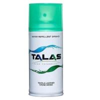 Jual Talas Water Repellent Sprayer   Anti Air & Noda Murah