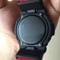 Jam Tangan Casio G Shock G 9300 MUDMA