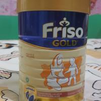 friso gold 3 900gram