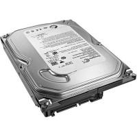 Hardisk Seagate 1TB - Internal PC SATA III