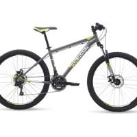 Sepeda Gunung MTB Polygon Monarch 4.00
