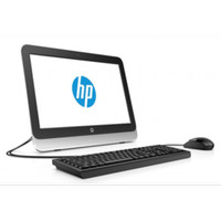 HP Pavilion 23-Q120D All-in-One Desktop PC