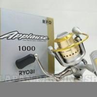 Limited Reel Ryobi Applause 1000 Terbaik
