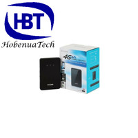 D-Link DWR-932C N300 4G WiFi Mobile Modem Router