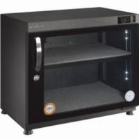 Andbon AB-68-1 Electronic Dry Cabinet Berkualitas