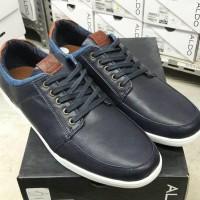 Sepatu Pria ALDO Ori Murah / SALE / Sneakers / Original / Man Shoes