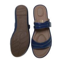 NEW Sepatu Wanita Bata Bella Navy 5917402 wanita cewek kerja kuliah p