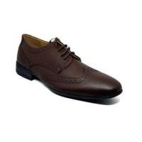 TERBARU Sepatu Pria Bata NEPAL 8244003 pria cowok keren kerja kuliah