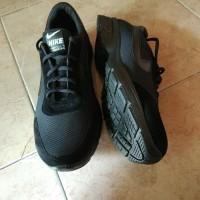 Harga Sepatu Nike Wanita Travelbon.com