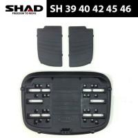 Baseplate/Tatakan Box Shad SH 39 40 42 45 46 DLL