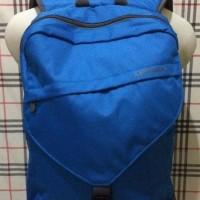 Tas Backpack Airwalk Morgan Original
