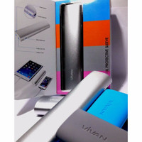 Powerbank Vivan M14 14000mAh High Capacity (Original VIVAN)
