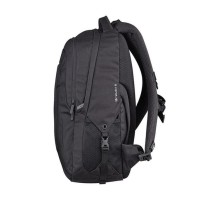 Tas Ransel Bodypack Bravia II *taskustore*
