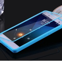FLIP COVER MATTE Xiaomi Redmi 1 1s 2 2s Prime Pro casing cover case hp
