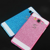 BLINKIN Samsung Galaxy J5 2015 J3 2016 J320 hard case casing cover hp
