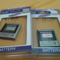 Battery for Samsung Galaxy Jet S8000, S7550 1080Mah Original 100%