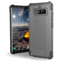 UAG Urban Armor Gear Plyo Samsung Galaxy Note 8 - Maverick Ice