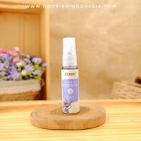 Botanina, Cold & Flu Baby Aromatherapy Spray 30ml